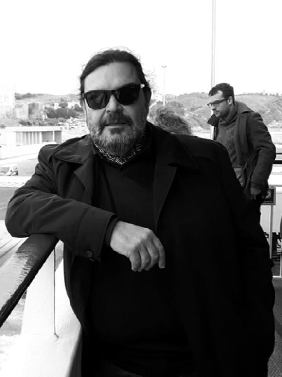 MANUEL ÁNGEL GONZÁLEZ FUSTEGUERAS