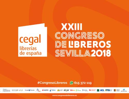 Congreso de Libreros Medios de Prensa