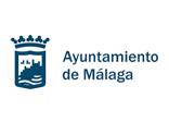 Ayuntamiento de Málaga>