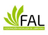 FAL - Federación Andaluza de Librerías