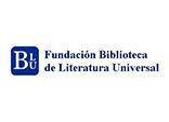 Fundación Biblioteca de Literatura Universal