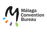 Málaga Convention Bureau