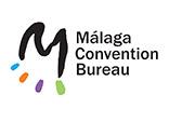 Málaga Convention Bureau