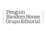 Penguin Random House, Grupo Editorial